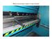 ИБ1426 Пресс листогибочный гидравлический