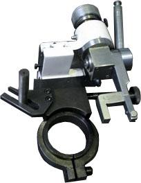 3Е642Е.П25-01 Приспособление универсальное для правки круга