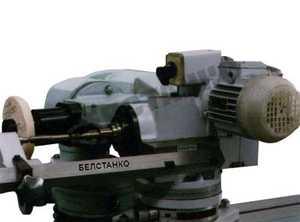 3Е642Е.П51 Приспособление для затылования метчиков