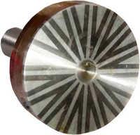 3Е642Е.П89-02 Патрон магнитный с конусным хвостовиком