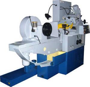 ВЗ-187М Полуавтомат заточной для дисковых сегментных пил