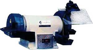 3Л631 Точильно-шлифовальный станок