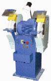3Т634-01 Станок точильно-шлифовальный