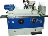 3U12RA Полуавтомат круглошлифовальный универсальный особо высокой точности