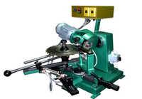 СЗТП-600А Полуавтомат для заточки твердосплавных дисковых пил
