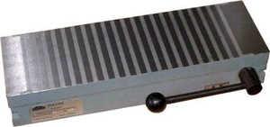 7208-0003 Плита магнитная