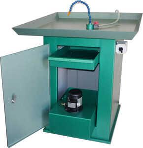 СЗТП600Ал Станок заточной автоматический для дисковых пил