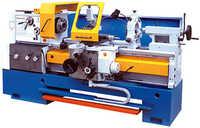 CU 500/2000 Станок токарно-винторезный (CU 500 / 2000, CU500)