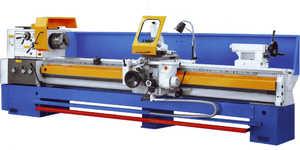 CU 580M/3000 Станок токарно-винторезный (CU 580 M / 3000, CU580M, CU580)