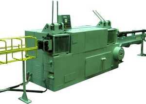 ГД162-05 Правильно-отрезной автомат