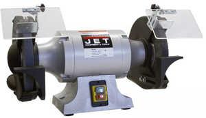 JBG-10A Заточной станок