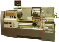 МК6046Р Станок токарно-винторезный (аналог - ГС526УМРЦ)
