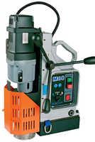 МС-8+ Сверлильная машина на электромагнитном основании