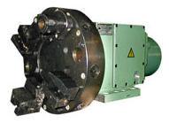 УГ9321 Делительная головка автоматическая универсальная