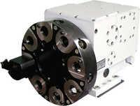 УГ9326-06 Головка автоматическая многопозиционная