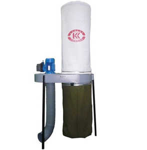 УВП-1200 Установка вентиляционная пылеулавливающая