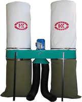 УВП-3000 Установка вентиляционная пылеулавливающая