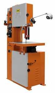 Stalex VS - 400 Вертикальный ленточнопильный станок