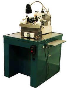 ВЗ-222 Станок для заточки острозаточенных фасонных фрез