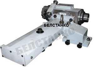 3Е642Е.П28 Приспособление для заточки инструмента по спирали
