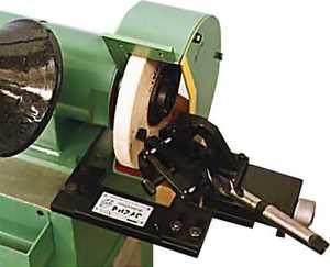 ВЗ-367.П2 Приспособление для цилиндрической заточки сверл