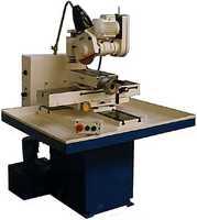 ВЗ-384 Станок заточный для дереворежущего инструмента (универсальный)