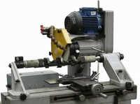 ВЗ-384.П22 Приспособление для заточки фасонных фрез