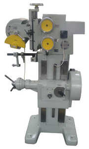 ВЗ-330 Полуавтомат специальный заточной для дисковых пил